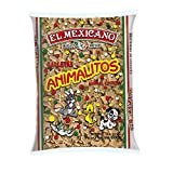 El Mexicano Animal Cookies 28.2 oz