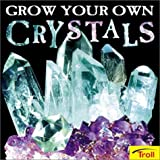 img - for Grow Your Own Crystals book / textbook / text book