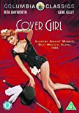 Cover Girl [Import anglais]