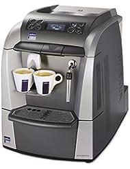 - BLUE 2312 Espresso Cappuccino Mac