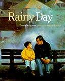 Rainy Day (Carolrhoda Picture Books)