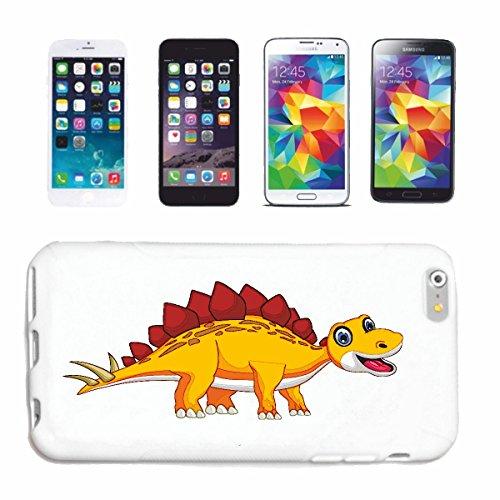 """cas de téléphone iPhone 7S """"RIRE DINOSAURE DE LA REPTILES Urzeit PRÉDATEURS HERBIVORES LIZARDS PISCINE DINOSAUR VOGEL BASSIN TYRANNOSAURUS REX"""" Hard Case Cover Téléphone Covers Smart Cover pour Apple"""