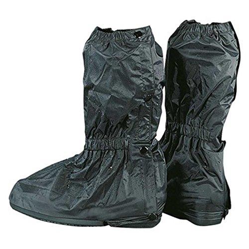 Büse Rain Boots IBQH3V