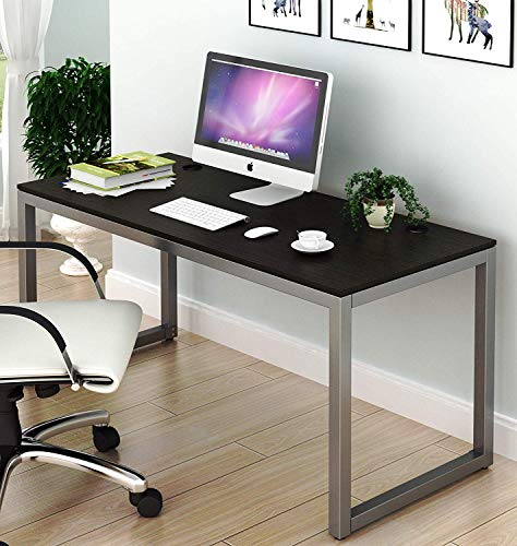 Top 9 Home Office Desk Modern Contemporary