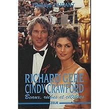 Cindy Crawford, Richard Gere