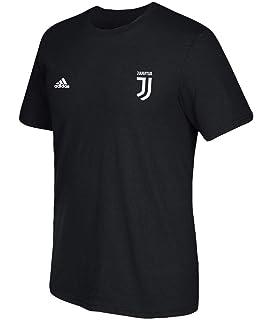 Amazon.com   adidas Jimmy Butler Minnesota Timberwolves Black Name ... 4e593afd5