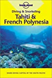 Diving & Snorkeling Tahiti & French Polynesia