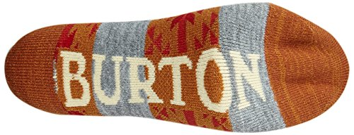 Burton Weekend 2 Pack Socks Womens