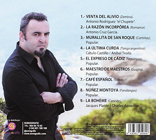 MANUEL GAGO - DIVERSIDAD - Amazon.com Music