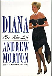 Diana: Her New Life