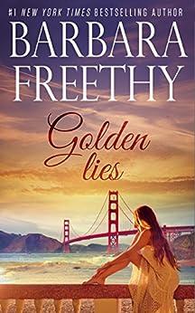 Golden Lies by [Freethy, Barbara]