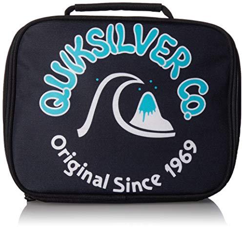 cooler bag quiksilver - 3