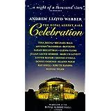 Royal Albert Hall Celebration