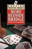 More Bedside Bridge, , 0002187647