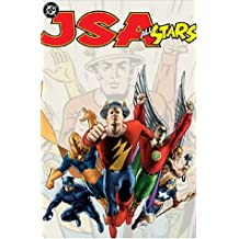 JSA: All Stars (Jsa (Justice Society of America) (Graphic Novels))