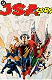 img - for JSA: All Stars (Justice Society of America (DC Comics)) book / textbook / text book