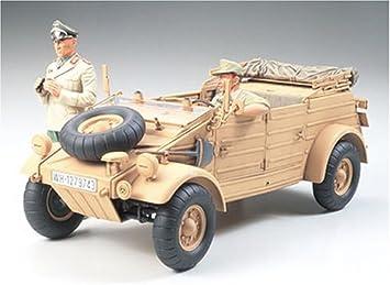 Tamiya 36202 - Maqueta Para Montar, Vehículo Militar ...
