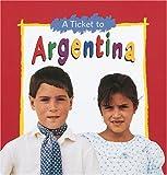 Argentina, Suzanne Paul Dell'Oro, 1575051397