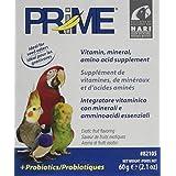 Hari Prime Vitamin Supplement - 60 g (2.1 oz)