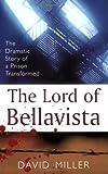 The Lord of Bellavista, David Miller, 0281051283
