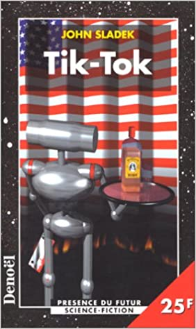Amazon in: Buy Tik-tok Book Online at Low Prices in India