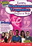 The Standard Deviants - Learn Shakespeare Tragedies - Origins & Style