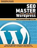 SEO Master Using The Power of Wordpress