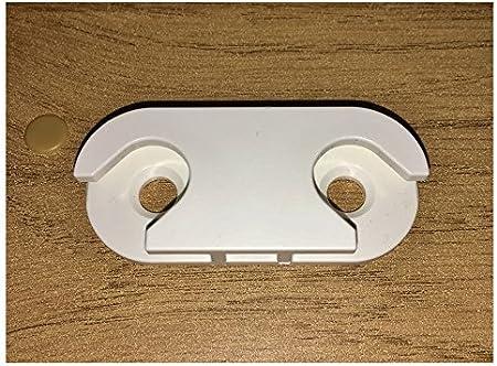 Ikea Hemnes Armadio 3 Ante.Ikea Riparazione Cerniera Per Stal E Hemnes Scarpiera Armadio