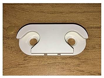 IKEA reparación Bisagra para establo & HEMNES – zapatero, armario, estantes, drawers. bisagras. Reparaciones
