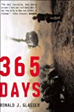 365 Days, Ronald J. Glasser, 0807615277