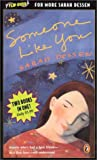 Someone Like You; Keeping the Moon, Sarah Dessen, 0142301655