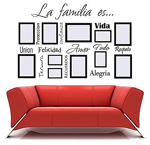 schriftarten schn rkelschrift gro e auswahl an piercing und k rperschmuck flesh tunnel. Black Bedroom Furniture Sets. Home Design Ideas