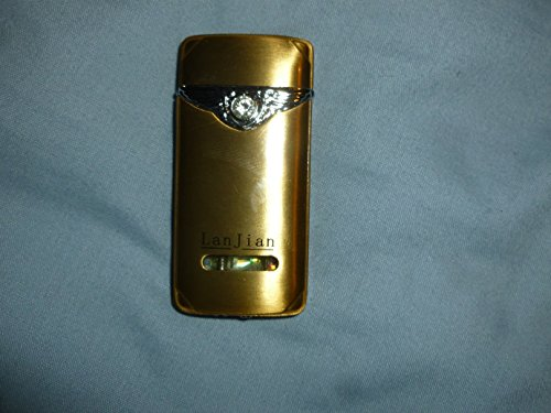 Brand New&Limited edition Ladies lighter