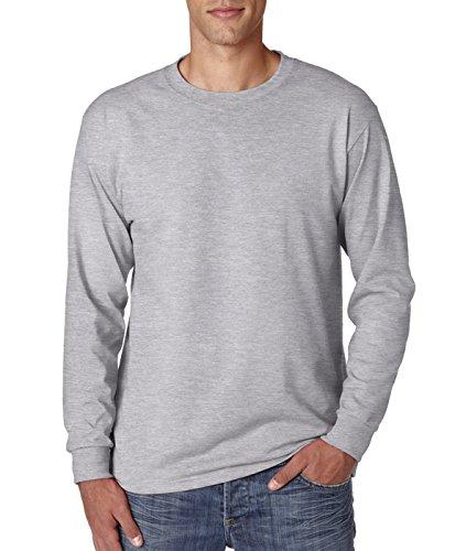 Ash Blend Shirt - 5
