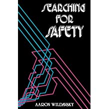 Searching for Safety