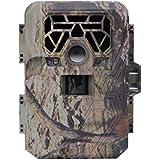 Trail Camera, Bestguarder Game Life Sercurty Wildlife Digital Camera with HD 12 MP 1080P 36PCS IR LEDs Waterproof IP66 detection Range 75ft 2.0 LCD Screen