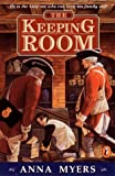 The Keeping Room (Novel)