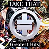 Greatest Hits (Ger) (Us Import