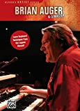 Brian Auger: Hammond B3 Master [Instant Access]