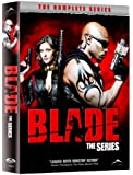 Blade the Series: The Complete Series