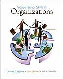 Interpersonal Skills in Organizations 9780073405018