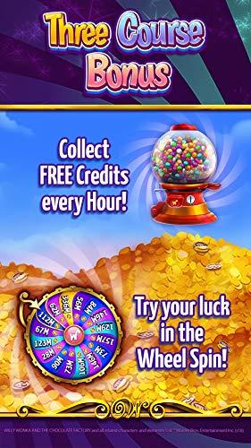 Free Spin Casino Bonus Codes 2021 - Ellen Novack Slot Machine