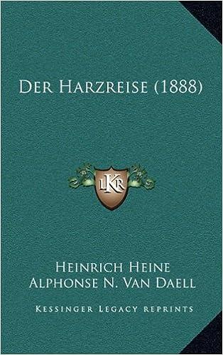 Die Darstellung der Frau in Heinrich Heines Gedichten Verschiedene (German Edition)