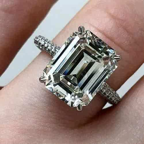 1e9437be8459f Shopping Emerald - Other Gemstones or Emerald - Last 90 days ...
