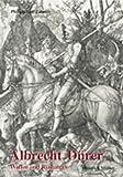 Albrecht Dürer. Waffen und Rüstungen.