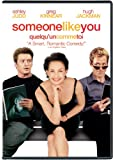 Someone Like You (Bilingual)