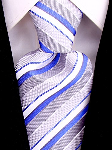scott-allan-mens-striped-tie