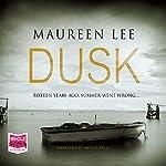Dusk | Maureen Lee