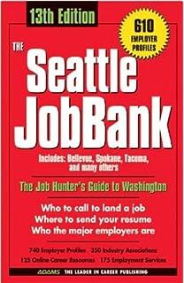 new york job bank 18th metro new york jobbank