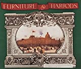 Furniture by Harrods, Harrods Ltd. of London Staff, 0887401805